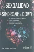 Sexualidad y síndrome de down.