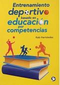 Entrenamiento deportivo basado en educación por competencias