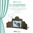 El kamishibai. Una ventana abierta a la fantasía