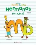Hermanas (m,n,b,v)