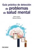 Guía práctica de detección de problemas de salud mental