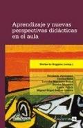 Aprendizaje y nuevas perspectivas didácticas en el aula (eduforma)