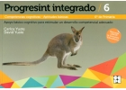 Progresint integrado 6. Competencias cognitivas -Aptitudes básicas. 6º de Primaria