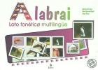 Alabrai : loto fonético multilingüe