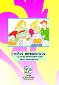 Niños hiperactivos. Lo que los padres deben saber (DVD)