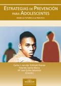 Estrategias de prevención para adolescentes. Desde la tutoría a la práctica.