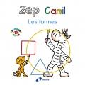 Zep i camil. les formes