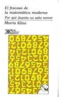 El fracaso de la matemática moderna. ¿Por qué Juanito no sabe sumar?