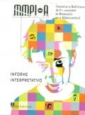 Informe online de MMPI-A (1 uso)