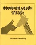 Comunicación viva
