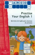 Practise your english 1 - Mini Arco