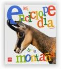 Mi enciclopedia de la montaña.