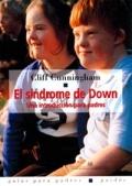 El síndrome de Down. Una introducción para padres. (9788475096124)