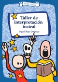 Taller de interpretación teatral