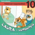 Laura i companyia-Volem ser responsables! 10