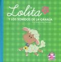 Lolita y los sonidos de la granja.