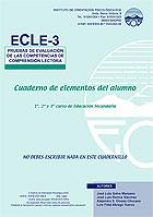 ECLE-3. 10 Cuadernos de Elementos