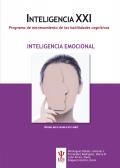 Programa de entrenamiento de las habilidades cognitivas. Inteligencia emocional