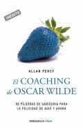 El Coaching de Oscar Wilde.