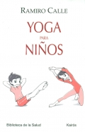 Yoga para niños (R.Calle)