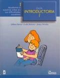 Guía introductoria I 1. Ayudemos a nuestros niños en sus dificultades escolares.