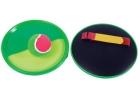 Palas de velcro con pelota - Supercatch