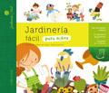 Jardinería fácil para niños