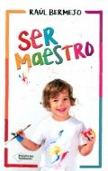 Ser maestro (Bermejo)