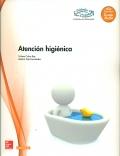 Atención higiénica. Grado medio. Atención a personas en situación de dependencia. LOE