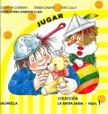 Colección de cuentos de la ratita sabia - Palo -. Cuentos para aprender a leer.