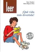 Leer - ¡Qué vida más divertida!