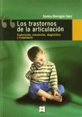 Los trastornos de la articulación. Exploración, prevención, diagnóstico y tratamiento. (manual)