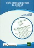 Diseño, desarrollo e innovación del currículum. (UNED)