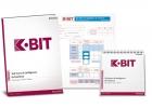 K-BIT, Test breve de inteligencia de Kaufman (Juego completo)