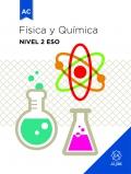 Física y Química. Nivel 2 ESO. (Adaptaciones Curriculares)