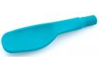 Punta de cuchara grande suave para Z-Vibe