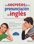 Los secretos de la pronunciación del inglés