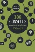 100 consells perquè el teu cervell visqui 100 anys.