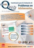 Q- PAD E- Informe (10 informes)