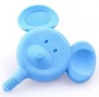 Punta ratón azul para Z-Vibe