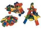 Siber 3 - 192 piezas -