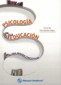 Psicología de la educación. Una mirada conceptual