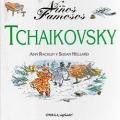 Tchaikovsky. Niños famosos.