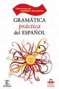 Gramática práctica del español.