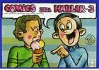 Cómics para hablar 3