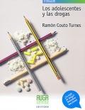Los adolescentes y las drogas.