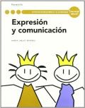 Expresión y comunicación.  Servicios socioculturales y a la comunidad.  Educación Infantil. (Paraninfo)