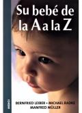 Su bebe de la A a la Z