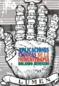 Aplicaciones clínicas de la musicoterapia.