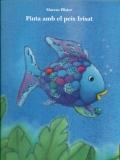 Pinta amb el Peix Irisat